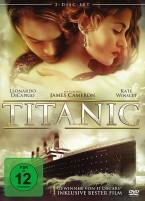 Titanic - 2. Auflage (DVD)