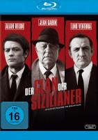 Der Clan der Sizilianer (Blu-ray)