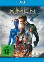X-Men: Zukunft ist Vergangenheit (Blu-ray)