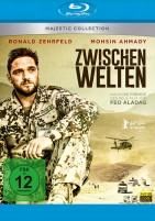 Zwischen Welten (Blu-ray)