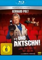 .. und Äktschn! (Blu-ray)