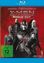 X-Men: Zukunft ist Vergangenheit - Rogue Cut (Blu-ray)