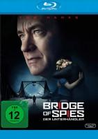 Bridge of Spies - Der Unterhändler (Blu-ray)