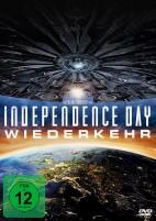 Independence Day - Wiederkehr (DVD)