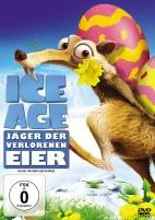 Ice Age - Jäger der verlorenen Eier (DVD)