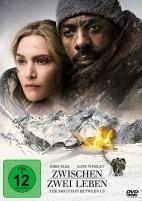 Zwischen zwei Leben - The Mountain Between Us (DVD)
