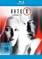 Akte X - Season 11 (Blu-ray)