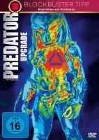 Predator - Upgrade (DVD)