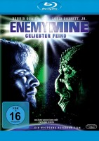 Enemy Mine - Geliebter Feind (Blu-ray)