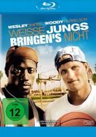 Weisse Jungs bringen's nicht (Blu-ray)