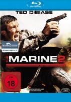 The Marine 2 (Blu-ray)