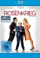 Der Rosenkrieg (Blu-ray)