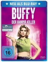 Buffy - Der Vampir Killer (Blu-ray)