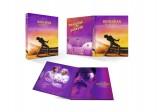 Bohemian Rhapsody - Limited Artbook (Blu-ray)