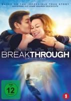 Breakthrough - Zurück ins Leben (DVD)
