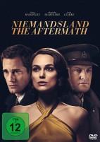 Niemandsland - The Aftermath (DVD)