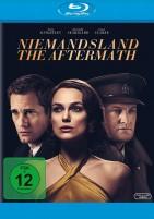 Niemandsland - The Aftermath (Blu-ray)