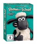 Shaun das Schaf - Special Edition 3 / 2. Auflage (DVD)