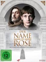 Der Name der Rose - Klappschachtel (DVD)