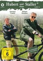 Hubert ohne Staller - Staffel 09 (DVD)