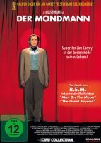 Der Mondmann - Cine Collection (DVD)