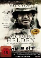 Wir waren Helden - Cine Collection (DVD)