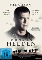 Wir waren Helden - Home Edition (DVD)