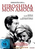 Hiroshima, mon amour (DVD)