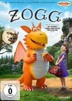 Zogg (DVD)