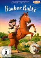 Räuber Ratte (DVD)