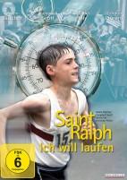Saint Ralph - Ich will laufen (DVD)