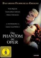 Das Phantom der Oper (DVD)