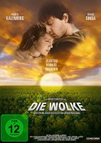 Die Wolke - Home Edition (DVD)