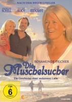Zauber Der Liebe Rosamunde Pilcher Teil 1 2 Dvd