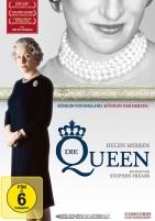 Die Queen - Cine Collection (DVD)