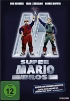Super Mario Bros. - Neuauflage (DVD)