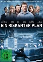 Ein riskanter Plan (DVD)