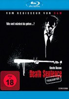 Death Sentence - Todesurteil (Blu-ray)