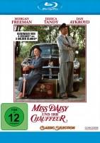 Miss Daisy und ihr Chauffeur - 2. Auflage (Blu-ray)