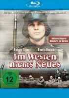 Im Westen nichts Neues (Blu-ray)