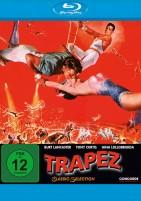 Trapez (Blu-ray)