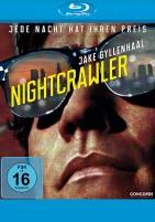 Nightcrawler - Jede Nacht hat ihren Preis (Blu-ray)