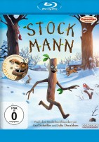 Stockmann (Blu-ray)