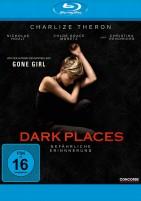 Dark Places - Gefährliche Erinnerung (Blu-ray)
