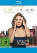 Sensitive Skin - Staffel 01 (Blu-ray)