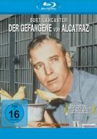 Der Gefangene von Alcatraz (Blu-ray)
