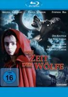 Die Zeit der Wölfe (Blu-ray)