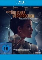 Ein tödliches Versprechen - Verhängnisvolle Besessenheit (Blu-ray)