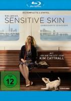 Sensitive Skin - Staffel 02 (Blu-ray)