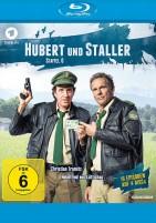 Hubert und Staller - Staffel 06 (Blu-ray)
